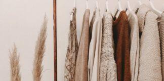 ubrania, ciuchy, basic, casual, bazowe ubrania, ubrania basic