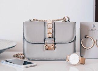 dodatki do stroju, dodatki do stylizacji, biżuteria, akcesoria do stylizacji, torebka, buty