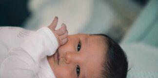 wyprawka dla noworodka, wyprawka, ciąża, poród, ubranka dla noworodka, kiedy skompletować wyprawkę, akcesoria dla noworodka, wózek, łóżeczko