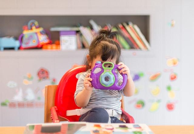 pokój dla dziecka, pokój dziecięcy, kącik dla dziecka, łóżko dla dziecka, meble dla dziecka, meble do pokoju dziecięcego, jak urządzić pokój dziecięcy