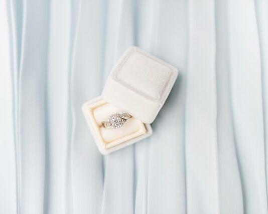 biżuteria, biżuteria na prezent, jak wybrać biżuterię na prezent, srebrna biżuteria, złota biżuteria, sztuczna biżuteria, tania biżuteria