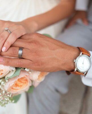 prezent dla męża, co kupić mężowi, pomysły na prezent, prezent na rocznicę, prezent na rocznicę dla męża, prezent dla faceta, prezent dla mężczyzny