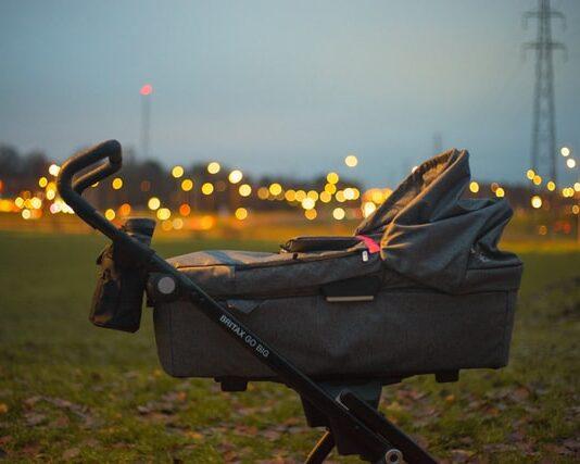 wózek dziecięcy, wózek, jaki wózek kupić, spacerówka, wózek 2w1, wózek 3w1, wózek biegowy, wózek bliźniaczy