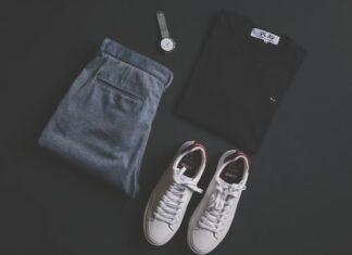 męskie ubrania, męska garderoba, męska szafa, ubrania dla mężczyzn, ciuchy dla mężczyzn, odzież męska, moda