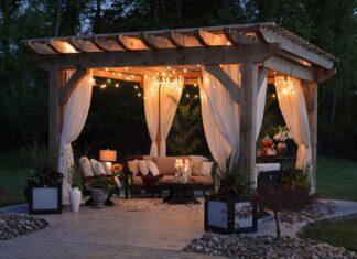 meble do ogrodu, meble ogrodowe, jakie meble do ogrodu, meble wypoczynkowe do ogrodu, tanie meble ogrodowe, jak dobrać meble ogrodowe