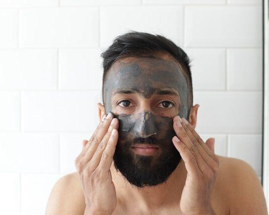 kosmetyki dla mężczyzn, męska kosmetyczka, kosmetyki do pielęgnacji, kosmetyki do pielęgnacji dla mężczyzn, krem dla mężczyzn, balsam po goleniu, pianka do golenia, kosmetyki dla facetów