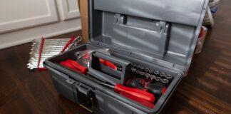 elementy wyposażenia, niezbędne elementy wyposażenia, aranżacja domu, urządzanie mieszkania